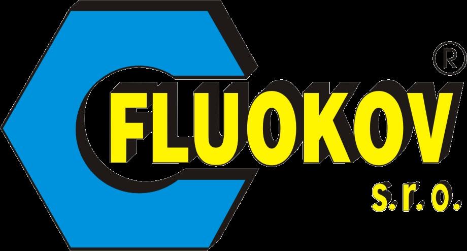 Fluokov